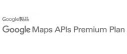 Google Maps APIs Premium Plan