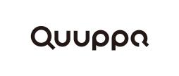 高精度リアルタイム位置測位 Quuppa