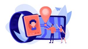 Mapbox社とゼンリンが提携!Mapboxってどんなサービス?_メインイメージ
