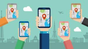MapBox(マップボックス)_メイン画像